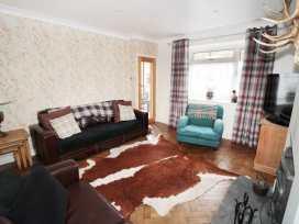 16 Chapel Street - Yorkshire Dales - 29953 - thumbnail photo 4