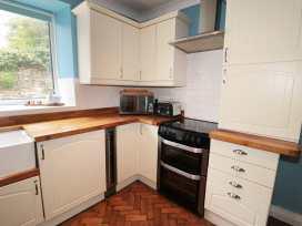 16 Chapel Street - Yorkshire Dales - 29953 - thumbnail photo 8