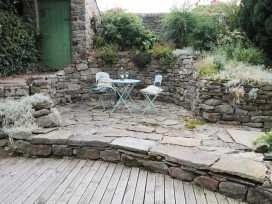 16 Chapel Street - Yorkshire Dales - 29953 - thumbnail photo 16