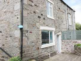 16 Chapel Street - Yorkshire Dales - 29953 - thumbnail photo 18