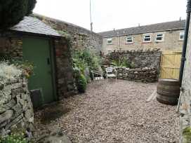 16 Chapel Street - Yorkshire Dales - 29953 - thumbnail photo 20