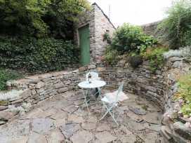 16 Chapel Street - Yorkshire Dales - 29953 - thumbnail photo 22