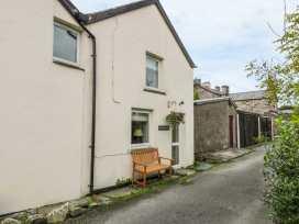 Hen Aelwyd Yr Urdd - North Wales - 2999 - thumbnail photo 1