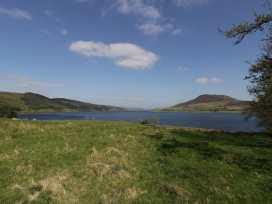 Hen Aelwyd Yr Urdd - North Wales - 2999 - thumbnail photo 12