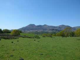 Hen Aelwyd Yr Urdd - North Wales - 2999 - thumbnail photo 13