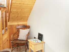 Millstone Cottage - Lake District - 30022 - thumbnail photo 7