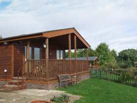 Eagle Rise Lodge - Shropshire - 30086 - thumbnail photo 9