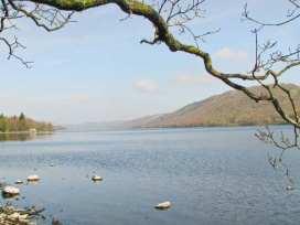 Buttermere - Lake District - 30135 - thumbnail photo 8