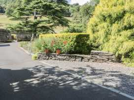 Buttermere - Lake District - 30135 - thumbnail photo 12