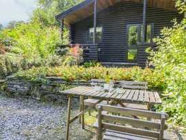 Buttermere - Lake District - 30135 - thumbnail photo 1