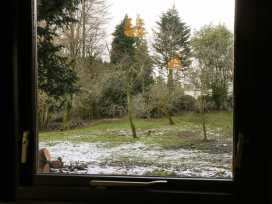 Buttermere - Lake District - 30135 - thumbnail photo 15