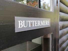 Buttermere - Lake District - 30135 - thumbnail photo 2