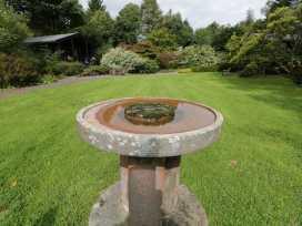 Buttermere - Lake District - 30135 - thumbnail photo 19