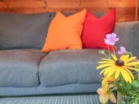 Buttermere - Lake District - 30135 - thumbnail photo 5