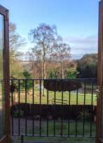 Shatterford Lakes Cottage - Cotswolds - 30211 - thumbnail photo 10