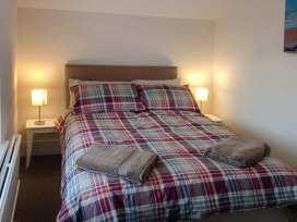 Dartans - North Wales - 30223 - thumbnail photo 20