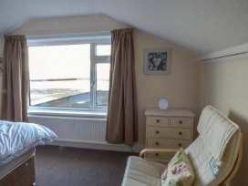 Dartans - North Wales - 30223 - thumbnail photo 17