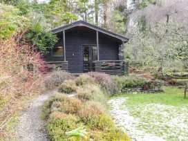 Grasmere - Lake District - 30272 - thumbnail photo 1