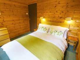 Grasmere - Lake District - 30272 - thumbnail photo 5