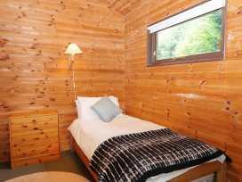 Grasmere - Lake District - 30272 - thumbnail photo 8