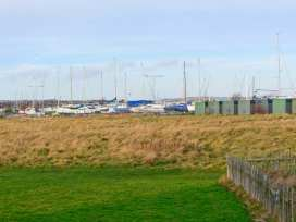 Marina View - Northumberland - 30438 - thumbnail photo 2