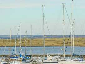 Marina View - Northumberland - 30438 - thumbnail photo 11