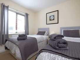 Marina View - Northumberland - 30438 - thumbnail photo 8