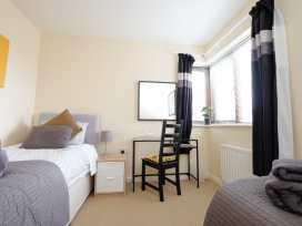 Marina View - Northumberland - 30438 - thumbnail photo 10