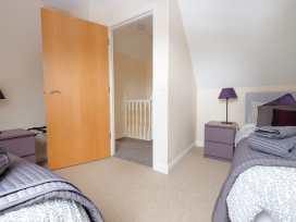 Marina View - Northumberland - 30438 - thumbnail photo 14
