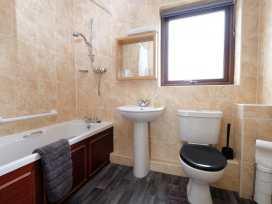 Marina View - Northumberland - 30438 - thumbnail photo 18