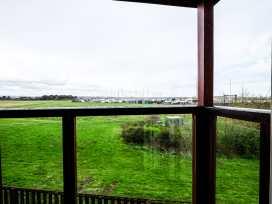 Marina View - Northumberland - 30438 - thumbnail photo 20