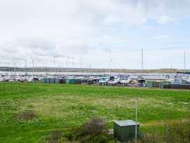 Marina View - Northumberland - 30438 - thumbnail photo 21