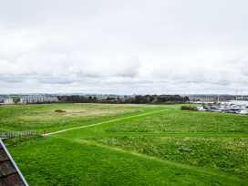 Marina View - Northumberland - 30438 - thumbnail photo 22