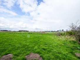 Marina View - Northumberland - 30438 - thumbnail photo 23
