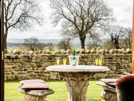 Wellberry - Yorkshire Dales - 30509 - thumbnail photo 5