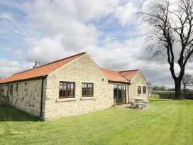Wellberry - Yorkshire Dales - 30509 - thumbnail photo 19