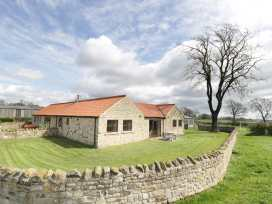 Wellberry - Yorkshire Dales - 30509 - thumbnail photo 1