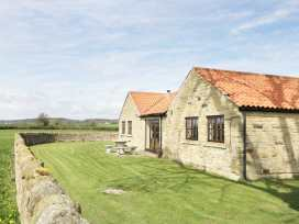 Wellberry - Yorkshire Dales - 30509 - thumbnail photo 20