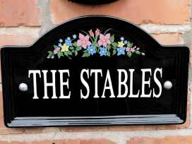 The Stable - Whitby & North Yorkshire - 30530 - thumbnail photo 2