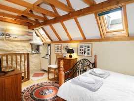 Benjamin's Cottage - Scottish Lowlands - 30552 - thumbnail photo 5