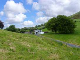 Hannon's Country Farmhouse - County Sligo - 30562 - thumbnail photo 20