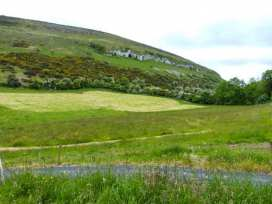 Hannon's Country Farmhouse - County Sligo - 30562 - thumbnail photo 21