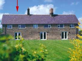 Dorothy's Cottage - Northumberland - 306 - thumbnail photo 1