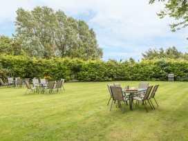 Dorothy's Cottage - Northumberland - 306 - thumbnail photo 21