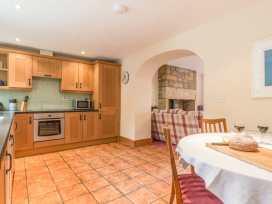 Dorothy's Cottage - Northumberland - 306 - thumbnail photo 6