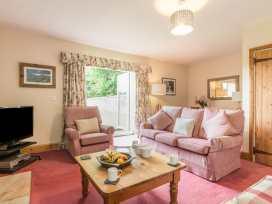 Dorothy's Cottage - Northumberland - 306 - thumbnail photo 3