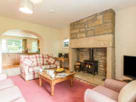 Dorothy's Cottage - Northumberland - 306 - thumbnail photo 4