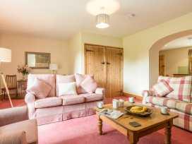 Dorothy's Cottage - Northumberland - 306 - thumbnail photo 5