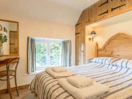 Dorothy's Cottage - Northumberland - 306 - thumbnail photo 10