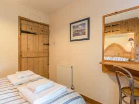 Dorothy's Cottage - Northumberland - 306 - thumbnail photo 11